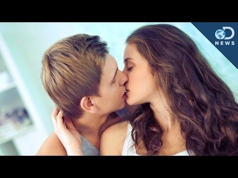 Xxx Mp4 Women Kiss 15 Men In Their Lives 3gp Sex