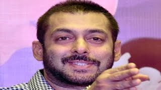 Salman Khan Will Shoot for 'Sultan' Song at Film City