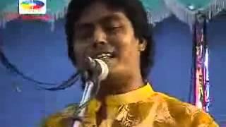 Bangla Pala gan Hasor keyamot by Lotif sorkar Abul sorkar Low, 360p