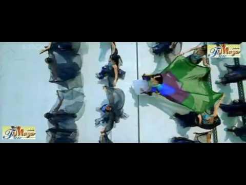 Xxx Mp4 Shahrukh Khan And Karina Kapur Marjani 3gp Sex