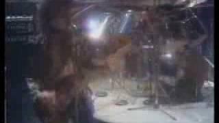 Slade - Gypsy Roadhog (live)