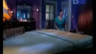Bewafa Pyar Ki Rahon Mein Mujhe Sad Song - Alka Yagnik & Udit Narayan
