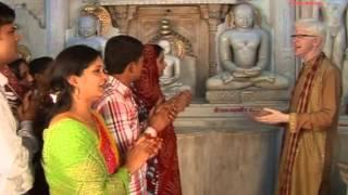 JAIN BHAJAN MAHAVEER JAYANTI BY SINGER GAURAV JAIN
