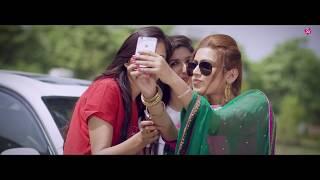 New+Punjabi+Song+2017+-+CHITTA+-+Inder+Dhillon+-+Latest+Punjabi+hits+2017+-+SA+Records