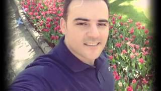 الفنان أحمد كولجان موال هدية لكل الأصدقاء ahmed gulcan