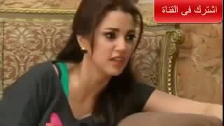 درة ممثلة مصريه ساخنة   كسها يعضها