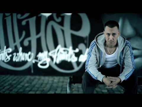 Sunny Bizness feat. Vega & DJ O - HipHop & Rap (Offizielles Video)