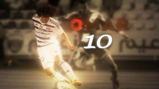 ᴴᴰ Omar Abdulrahman Skills, Goals,Assists | Best talent on the planet 2013/2014 مهارات عمر عبدالرحمن