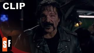 Land Of The Dead (2005) - Why We Love It (HD)