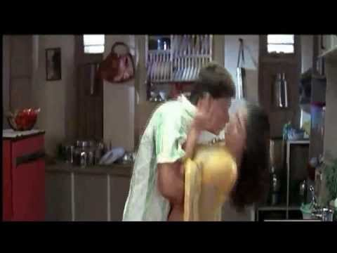Xxx Mp4 Shocking Video SJ Surya Press Naynthara Boobs 3gp Sex