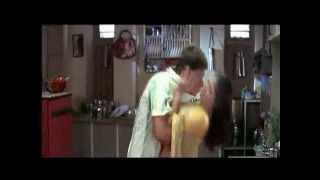 (Shocking Video) SJ Surya Press Naynthara Boobs