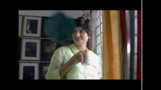 শো-টক SHOW TALK Bangla Natok Telefilm Eid 2015