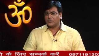 Most Popular Superhit Video    Vastu Dosh Kaise Dur Kare (2 Remedies)    Acharya Joginder Ji