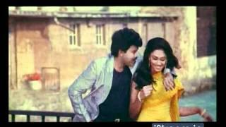 Chiluka Kshemama Telugu VIdeo Song || Rowdy Alludu  || Chiranjeevi , Divya Bharathi, Sobhana