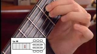 Guitarra Sensacional [Curso 1 Completo]