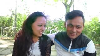 पहिलो पल्ट गर्दा //First Sight Love//Nepali Hot Short Movies-2016