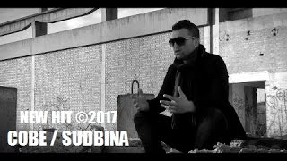 COBE / SUDBINA / ORK. ROLLEX ©2017 [OFFICIAL VIDEO] (G.G.B PRODUCTION ®)