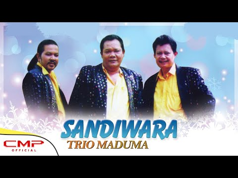 Download Lagu Trio Maduma Vol. 1 - Sandiwara (Official Lyric Video) MP3