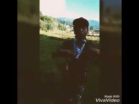 Xxx Mp4 Arunachal Pradesh Guy Hot Rap 3gp Sex