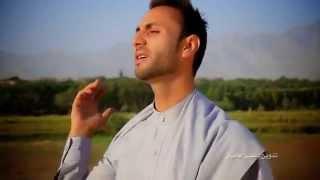 Esmat Ahmadzai Sitame Janan new song Full HD 2015