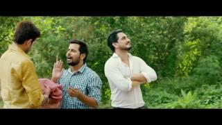 Antenna Kulwinder Billa Full HD Video Latest Punjabi Songs 2016