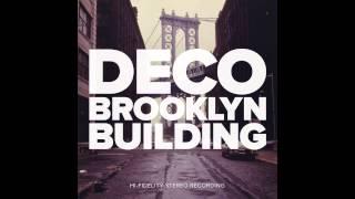 Deco - Brooklyn Building [Free Download]