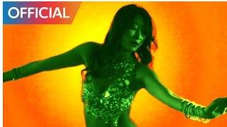 자유 (Jah-U) - Lucky Bastard (놈놈놈) (Feat. Glam PY' Taj Mahal) MV