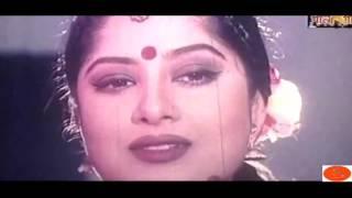বল'না বন্ধু তুমি কই || Ft Moushumi || Bangla Movie Super Hit Romantic song