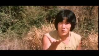 Jackie Chan 6 Die Schlange im Schatten des Adlers 1978 HD