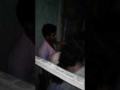 Nalbari balikaria bhaktpara randi minakshi