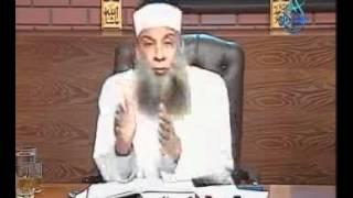 زهر الفردوس (7) الشيخ أبو إسحاق الحويني