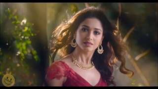 ▶Some Very Beautiful Indian Ads Collection ▶Commercial TVCPART EP48▶