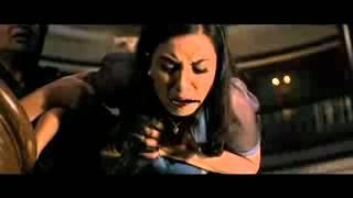 1920 Evil Returns-Theatrical Trailer(2012).3gp