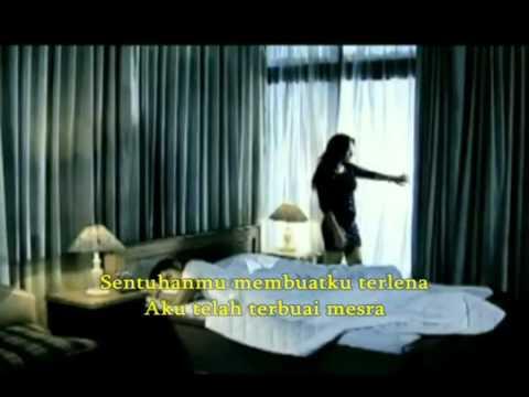 Lagu Cinta Satu Malam Vocal Melinda Mp3