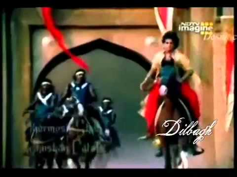 Xxx Mp4 Dharam Veer Title Song 1 3gp Sex