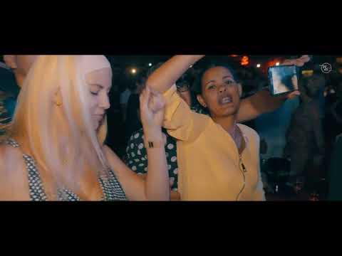 Xxx Mp4 El Taiger Chaina Official Live Salón Rojo Del Capri 3gp Sex