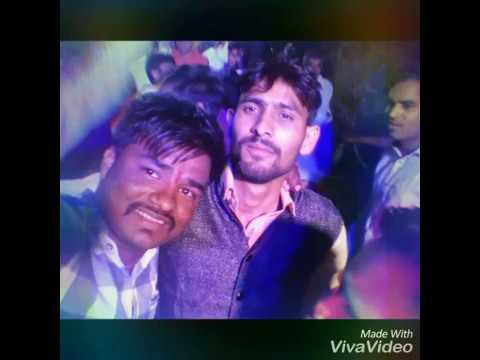 Xxx Mp4 Aai Tuzya Murti Vani Jagat Murti Nahi Video Dawnlod RSJ DJ Dhumal Group 3gp Sex