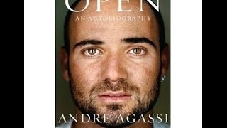 Top 10 Controversial Autobiographies by Athletes Ever !!