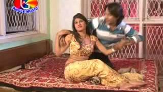 hot  video  bhojpuri