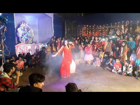 Xxx Mp4 মেয়েটির সুন্দর ড্যান্স Mane Pal Pal Yaad Teri AB DANCE 3gp Sex