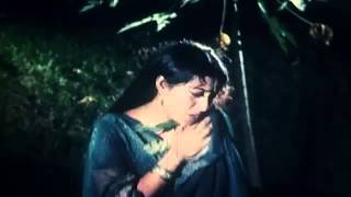 Bangla movie song সবার উপরে প্রেম