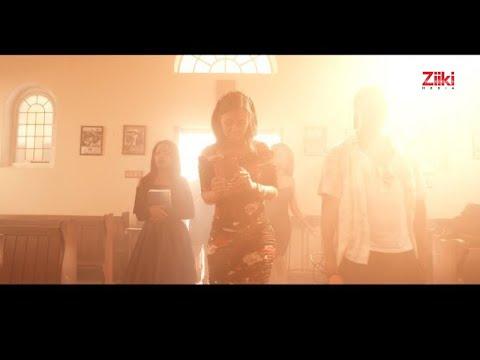 Xxx Mp4 Babes Wodumo Ft Mampintsha Angisona Official Music Video 3gp Sex
