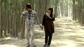 asif ashru bheja chokhe bole amake