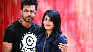 Bangla Natok Kohibo Ami Kemone ft. Shokh & Nisho full HD