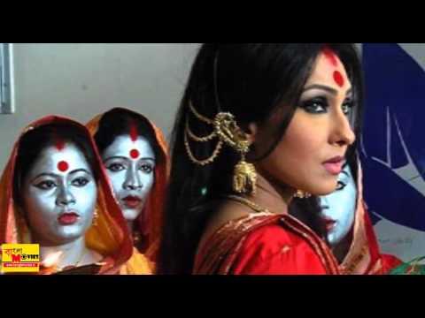 'Mohini` Rituparna Sengupta