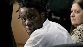 Top Six Street Gangsters in Miami The Real GANGLAND , Criminal Gang Documentary