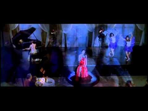 Xxx Mp4 Tinka Tinka Full Song Karam Priyanka Chopra 3gp Sex