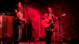 Sister Tree performance