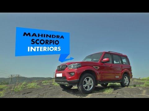 Xxx Mp4 Mahindra Scorpio Interior PowerDrift 3gp Sex