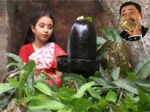 Xxx Mp4 Kumar Sanjoy Bangla Gaan Tumi Surjo Tumi Chandra 3gp Sex